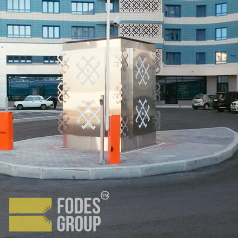 FODES_GROUP